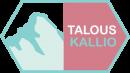Tilitoimisto Talouskallio